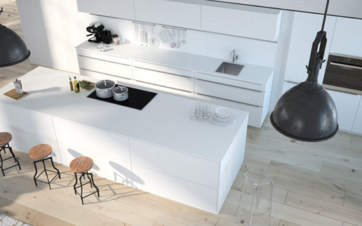 Vendo appartamento Bergamo e provincia