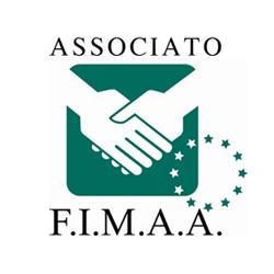 Associato Fimaa Bergamo